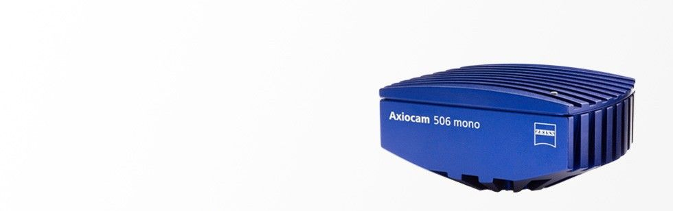 Axiocam 506 color